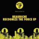 Just Us - You Got It (Beauriche ReWork)