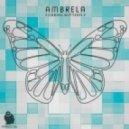 Ambrela - Magical Cocoon (Original mix)