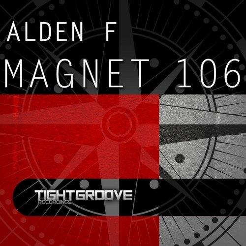 Alden F - Magnet 106 (J-Hecht Remix)
