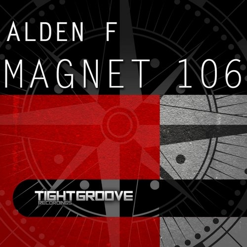 Alden F - Magnet 106 (Luis Armando Remix)