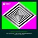 Andrea Giudice - Desertic (Original Mix)