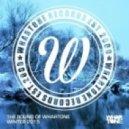 Sonny Wharton - Full Circle (Original Mix)