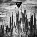 Prismatic - Droner (Original mix)
