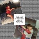 Troye Sivan - Youth (1Daful Remix)