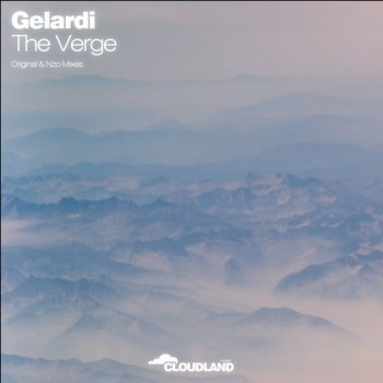 Gelardi - The Verge (Original Mix)
