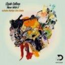Elijah Collins - No Empathy (Markus Eden Remix)  (Original Mix)
