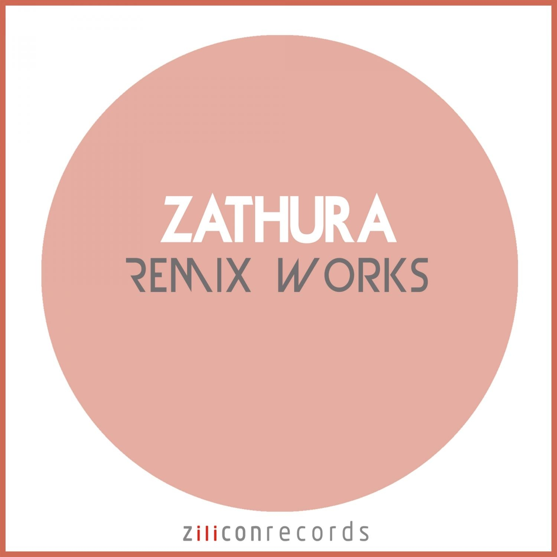 Freakslum, Zathura - Submundo (Zathura Remix)