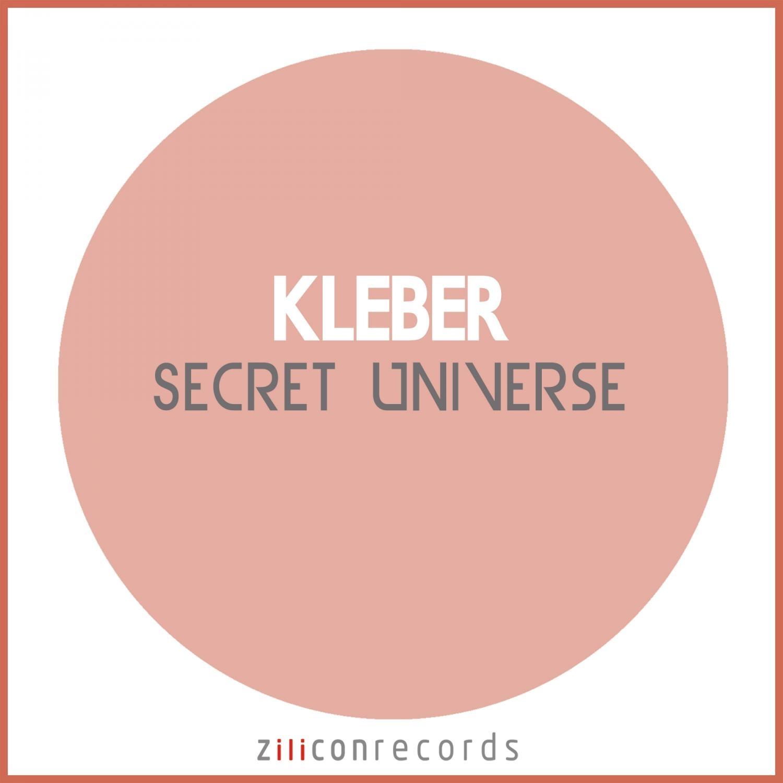 Kleber - Space Secret ()