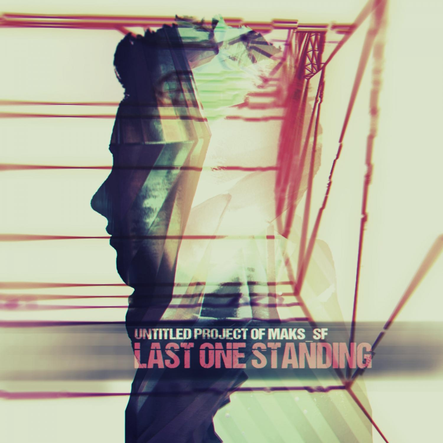 Untitled Project Of Maks_SF - Last One Premonitions  (Original Mix)
