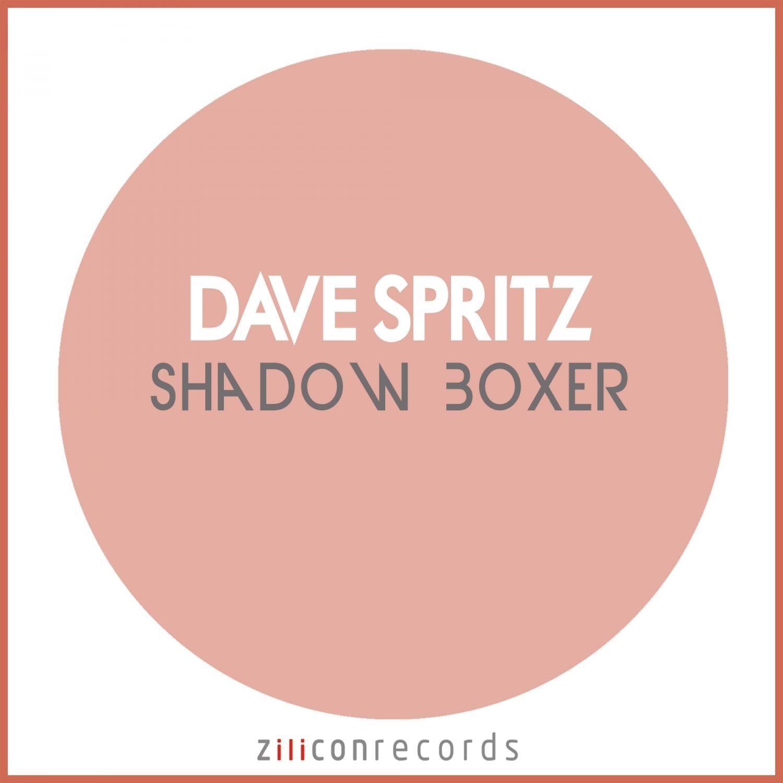 Dave Spritz - Shadow Boxer  (Original Mix)