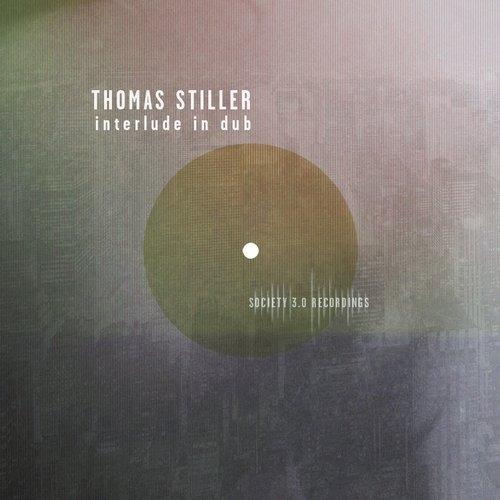Thomas Stiller - Between Spaces (Cool People Remix)