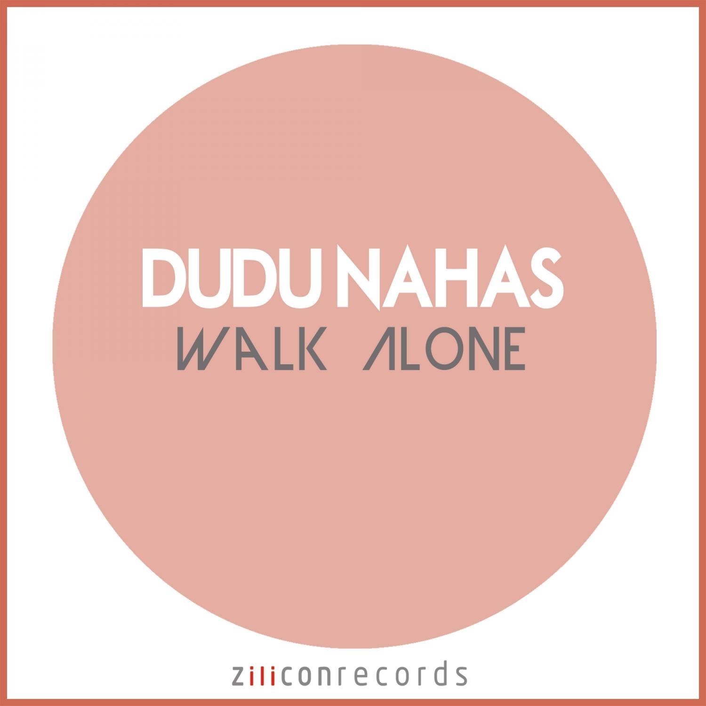 Dudu Nahas - Freedom  (Original Mix)