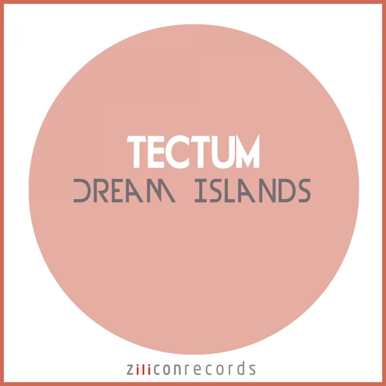 Tectum - Kish Beach  (Original Mix)