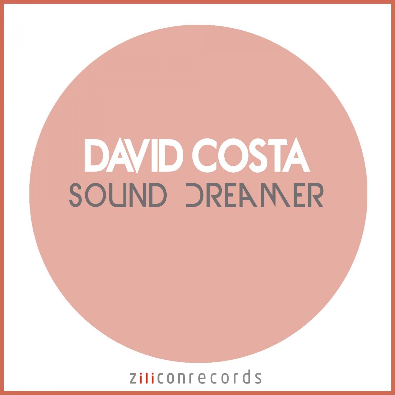 David Costa - Soundreamer  (Original Mix)