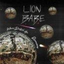 Lion Babe - Where Do We Go (DEVI Remix)