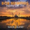 Bob Memphis - Salida Del Sol (Original Mix)