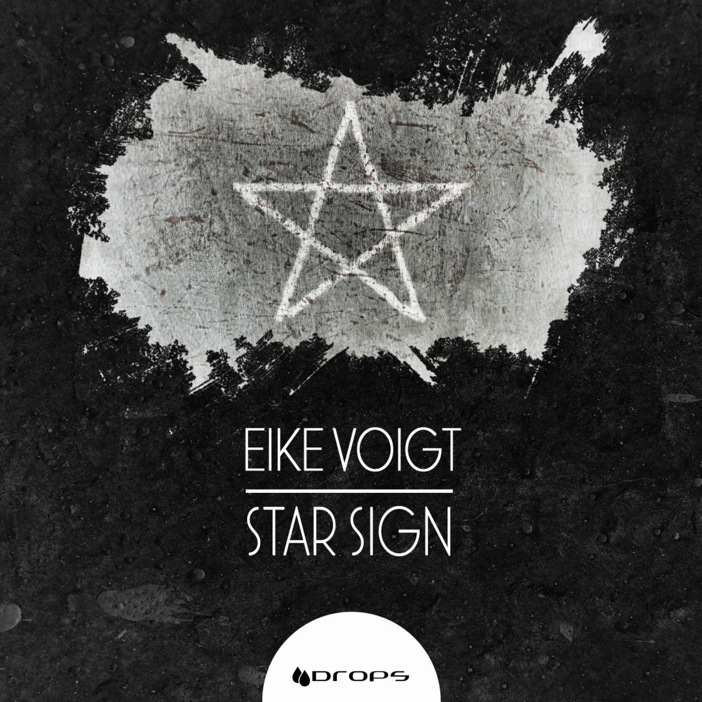 Eike Voigt - Star Sign (Original Mix)