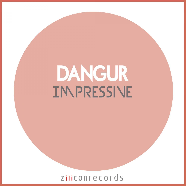 Dangur - Impressive Depressive  (Original Mix)