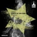 Lisitsyn - Dance Of The Fire (Rocket Fun Remix)