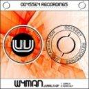 Wyman - Years Out (Original mix)