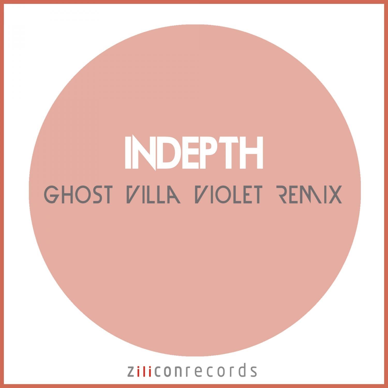 Indepth, Villa Violet - Ghost (Villa Violet Remix)