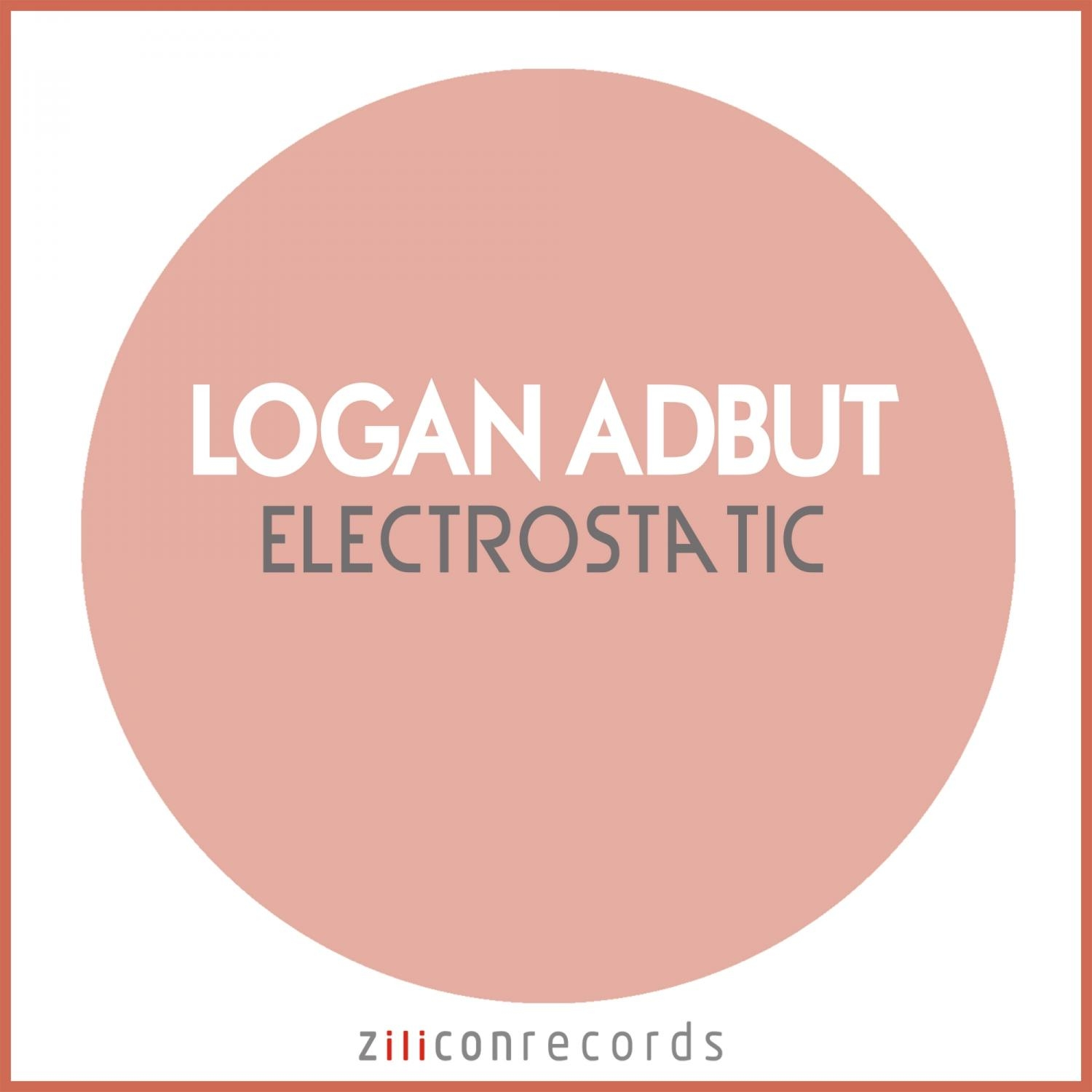Logan Adbut - Baby Idol  (Original Mix)