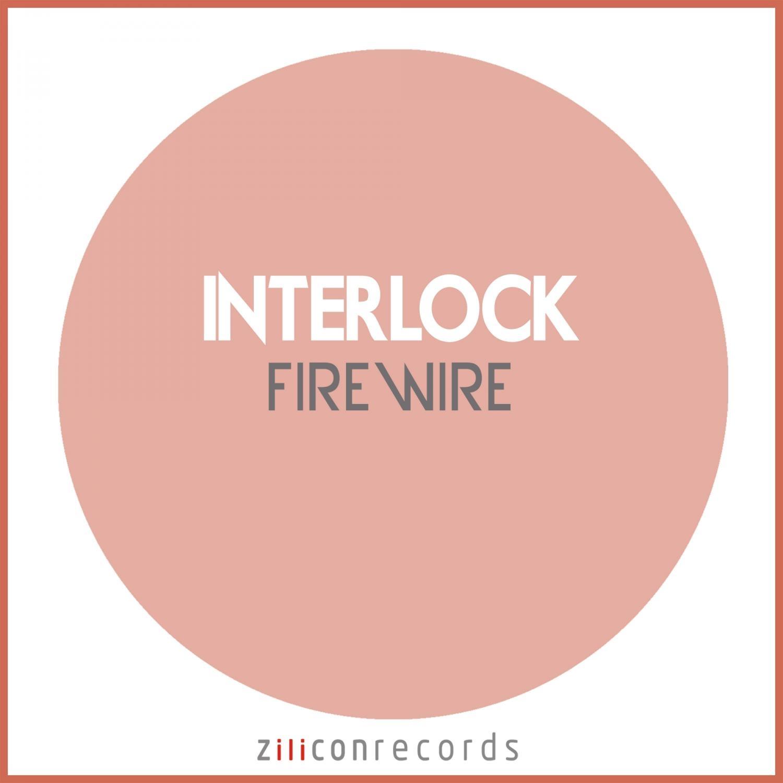 Interlock - Massive Info  (Original Mix)