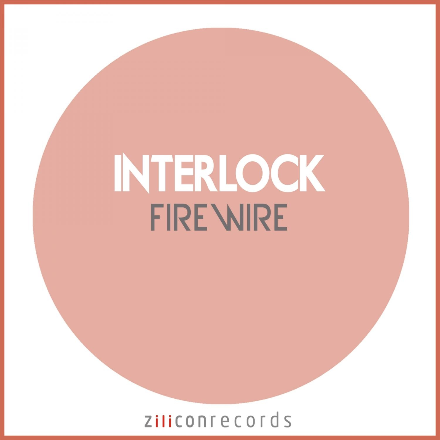 Interlock - Inkopa  (Original Mix)