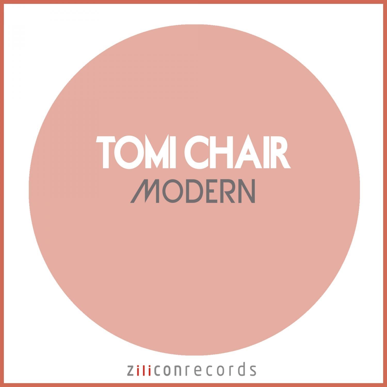 Tomi Chair - Modern  (Original Mix)