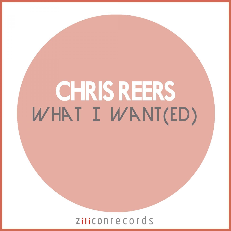 Chris Reers - Everything  (Original Mix)