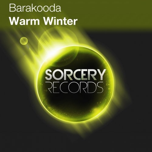 Barakooda - Warm Winter (Andy Groove Remix)