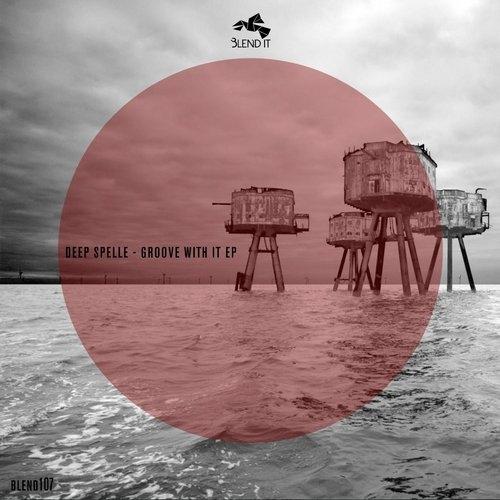 Deep Spelle - Hold On (Original Mix)