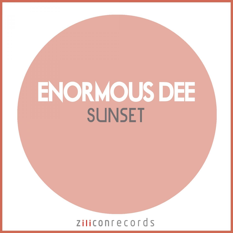 Enormous Dee, Tash, Stage Van H - Sunset (Tash & Stage Van H meets W&DY Remix) (Tash & Stage Van H meets W&DY Remix)