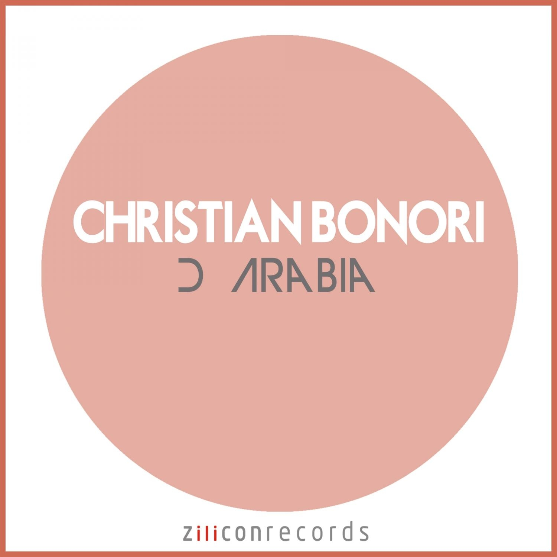 Christian Bonori, Fabrizio Ferrari - D Arabia  (Original Mix)