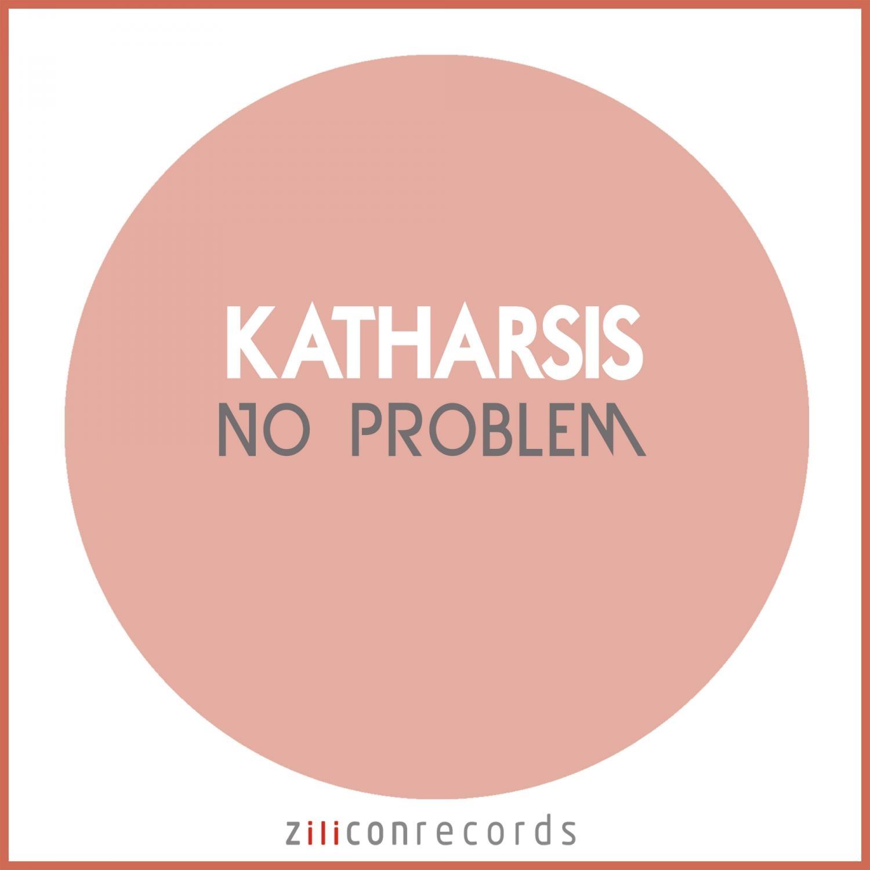 Katharsis - Paris On  (Original Mix)