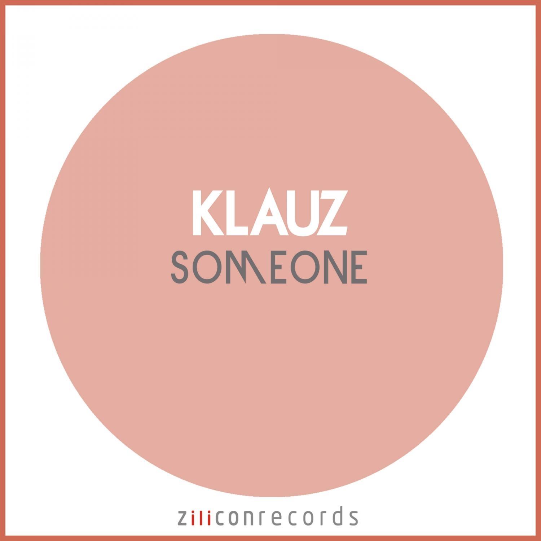 Klauz - Wasted Time  (Original Mix)