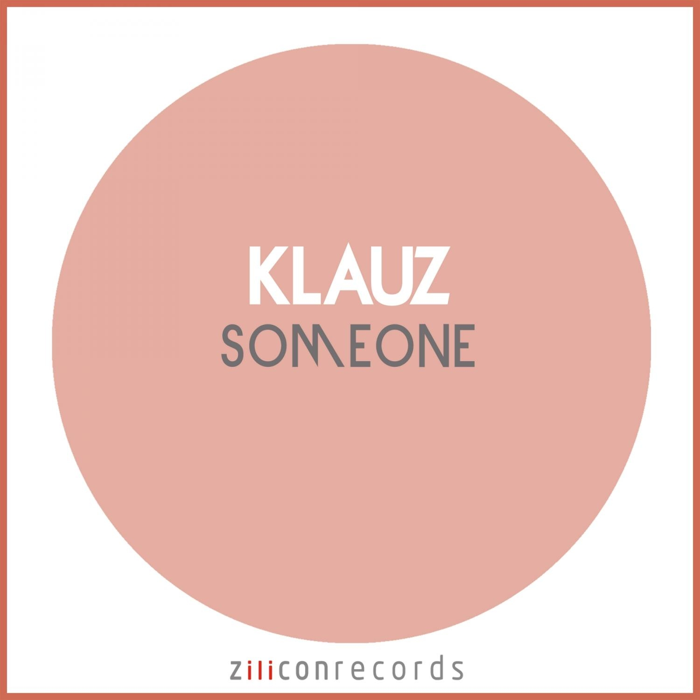 Klauz - Someone To Watch Over Me ()