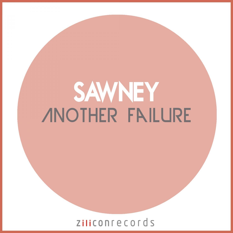 Sawney - Aquafresca  (Original Mix)