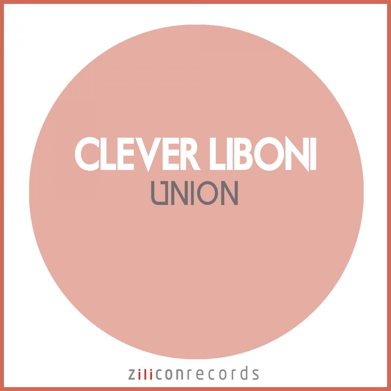 Clever Liboni - Abstrato Dub  (Original Mix)