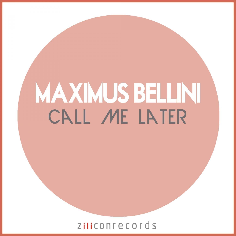 Maximus Bellini - Stop Drugs ()