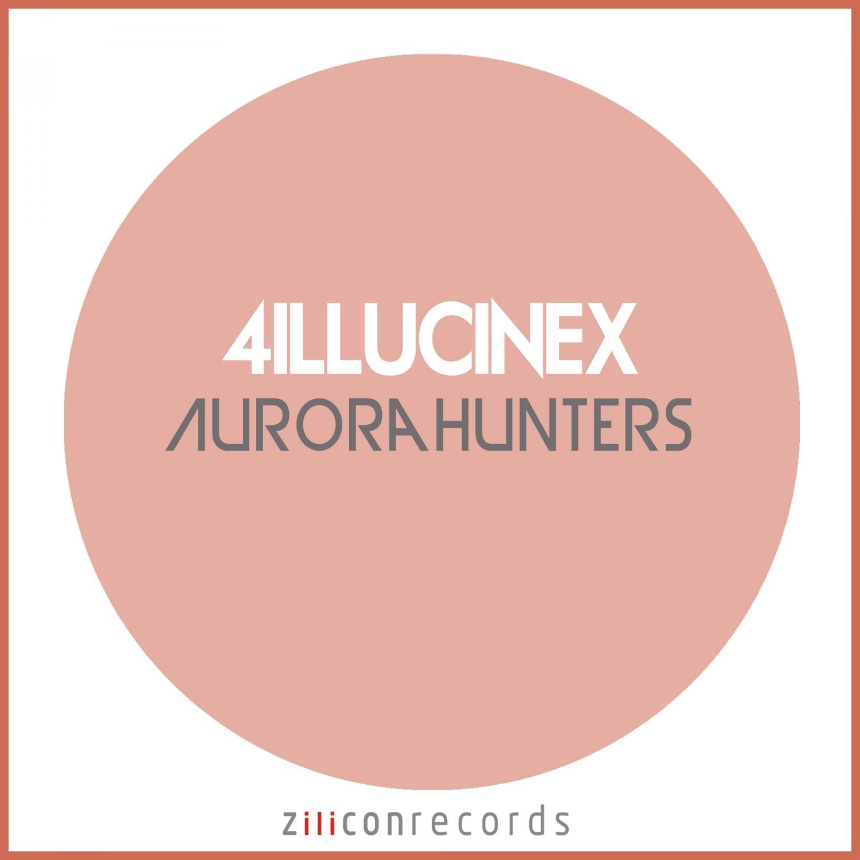 4llucinex - Decide To Listen (Intro)