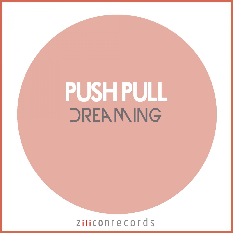 Push Pull - Sol Nascente  (Original Mix)