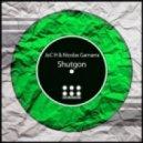 JoC H - Liberium (Original Mix)