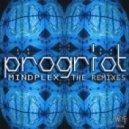 Mindplex - Prog Riot (Galactrixx Remix)
