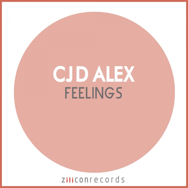 Cj D Alex - Morning ()
