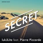Lukjlite - Secret (Extended Version)