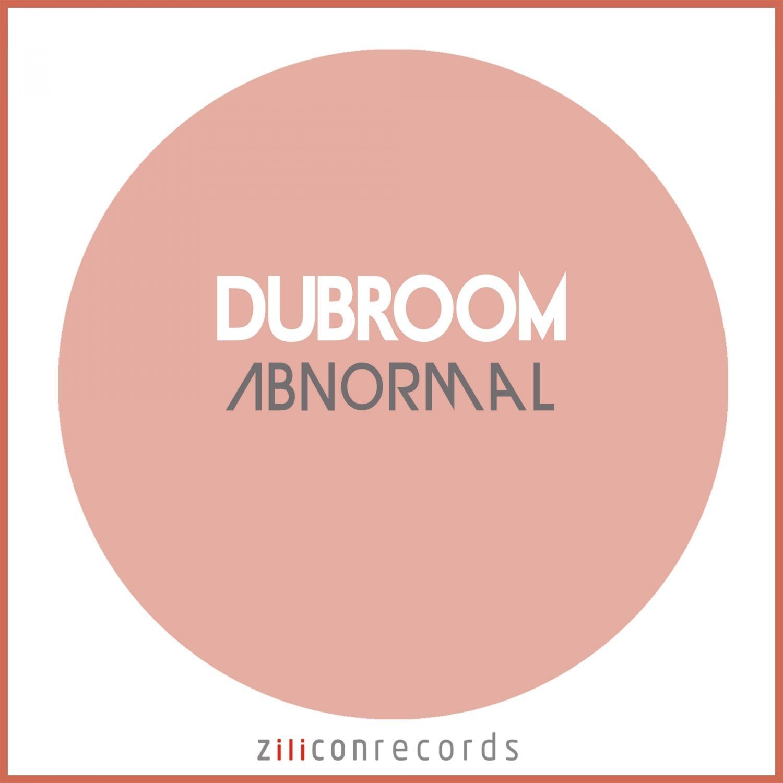 Dubroom - Desigual  (Original Mix)