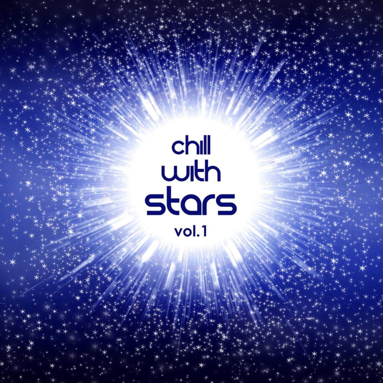 Eastern Spirit - Midnight Sunshine  (Original Mix)
