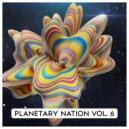 Dark Nebula vs Biorhythm - Like A Shell  (Original Mix)