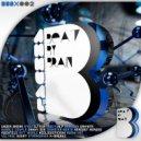 K-BreakZ - Get Down (Original Mix)